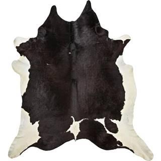 Hovädzia Koža Christoph, 2-4,5m2