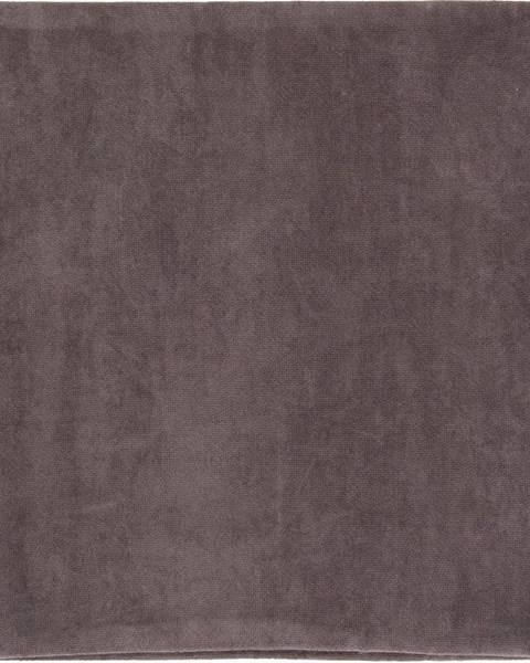 Sivá obliečka Möbelix