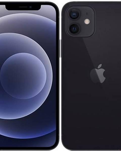 Mobil Apple