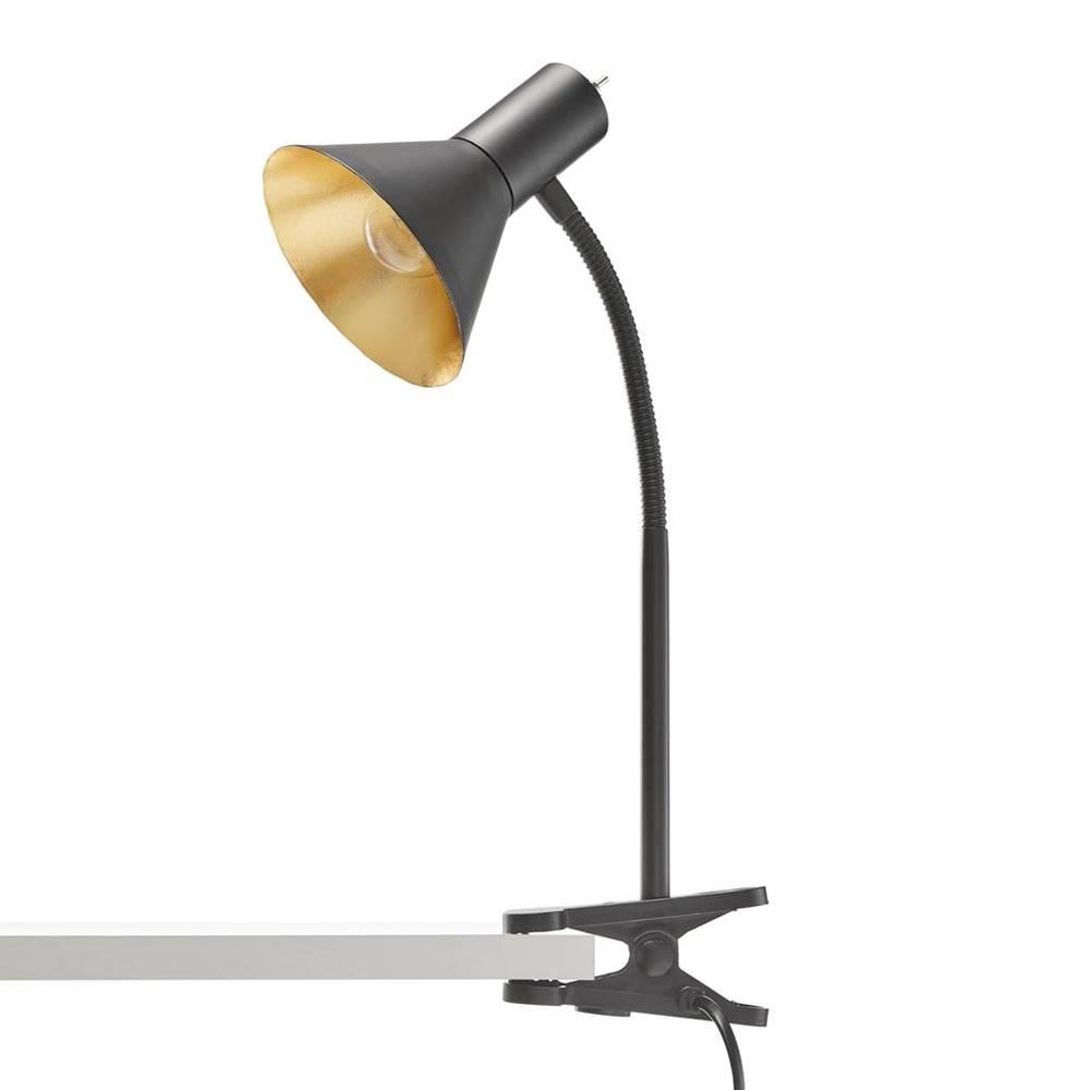 Möbelix Pripínacia Lampa Goldi Max. 1 X 28 Watt
