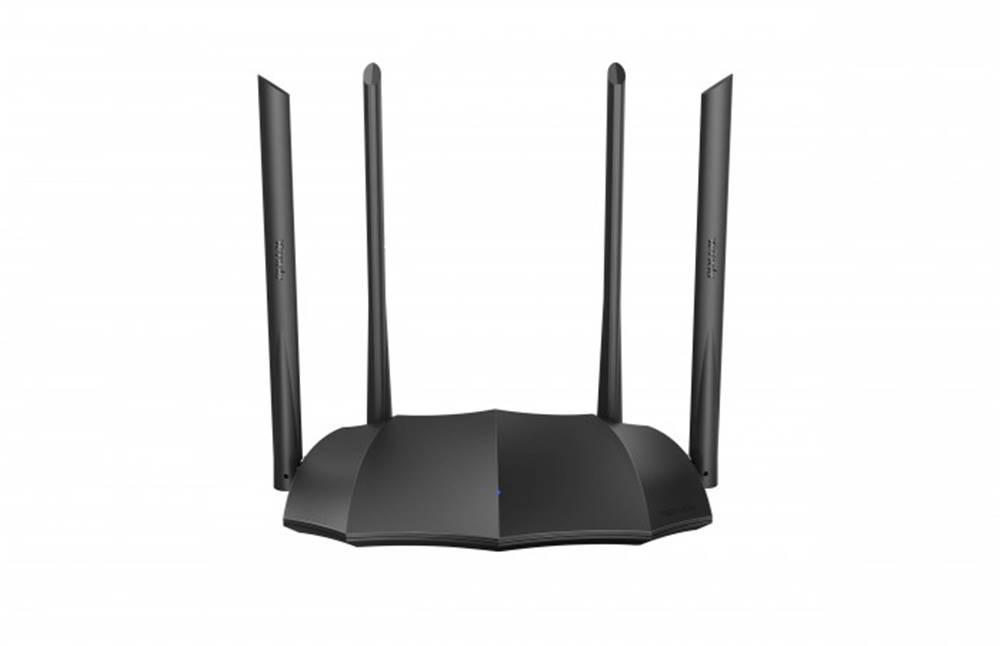 Tenda WiFi router Tenda AC8, AC1200