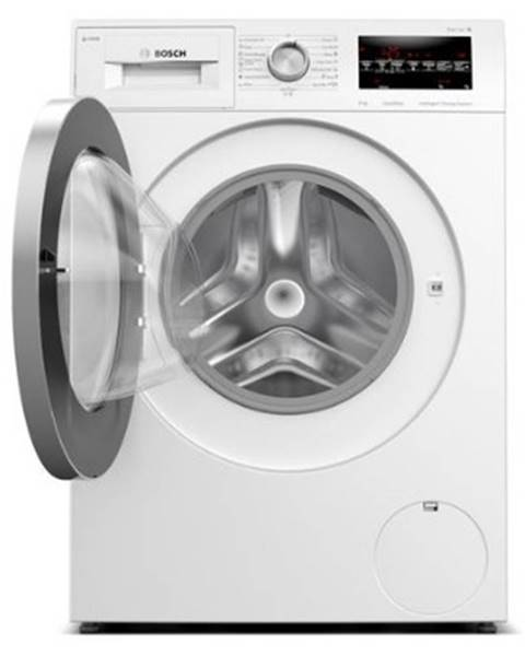 Práčka Bosch