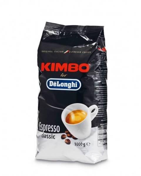 Kávovary DéLonghi