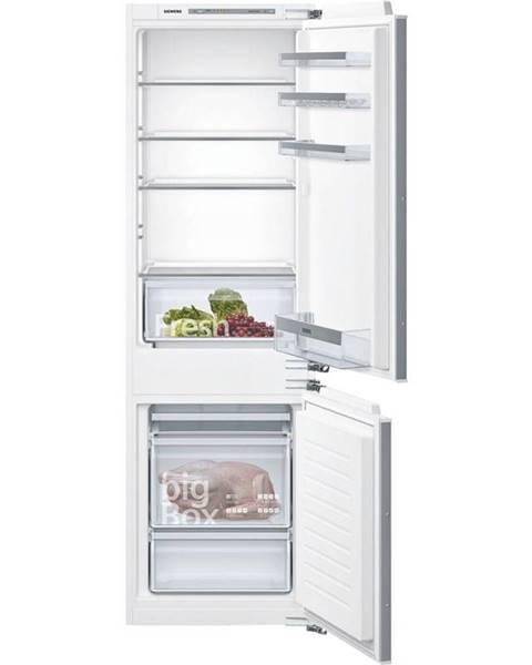 Chladnička Siemens