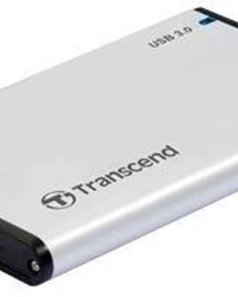 Počítač Transcend