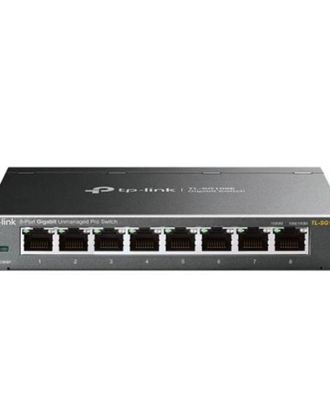 Počítač TP-Link