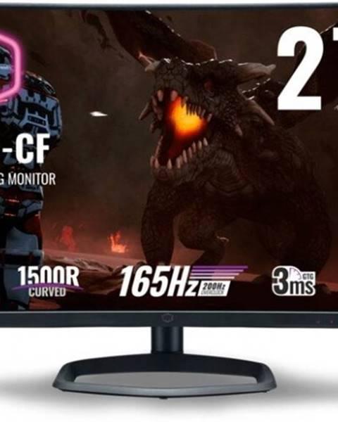 Počítač Cooler Master