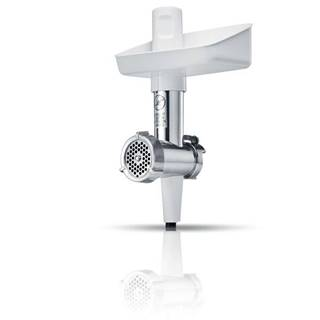 Prísl. k robotom - mlynček na mäso Bosch MUM Serie 2 Muzs2fww