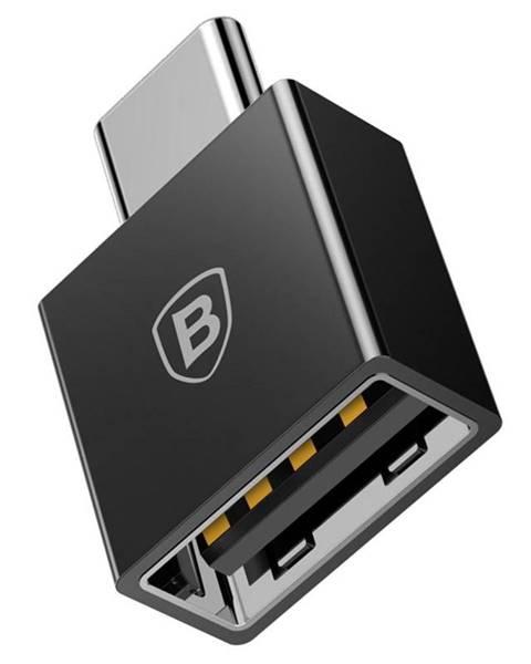 Počítač Baseus