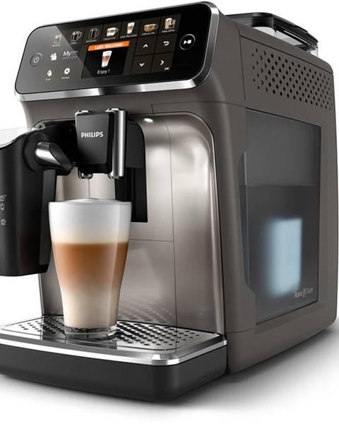 Kávovary Philips