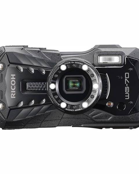 Fotoaparát Ricoh