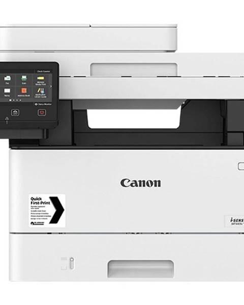 Počítač Canon