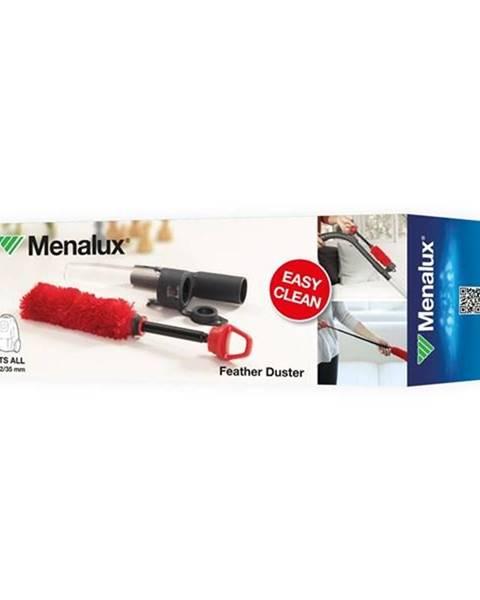 Vysávač Menalux