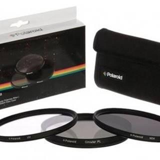 Filter Polaroid 58mm