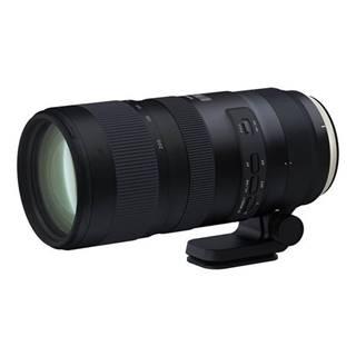 Objektív Tamron SP 70-200 mm F/2.8 Di VC USD G2 pre Canon  čierny