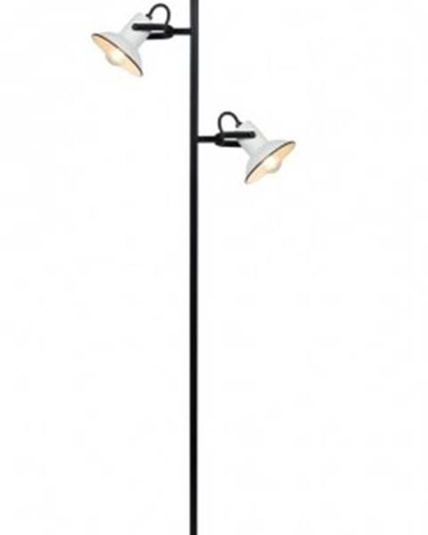 Lampa Rabalux