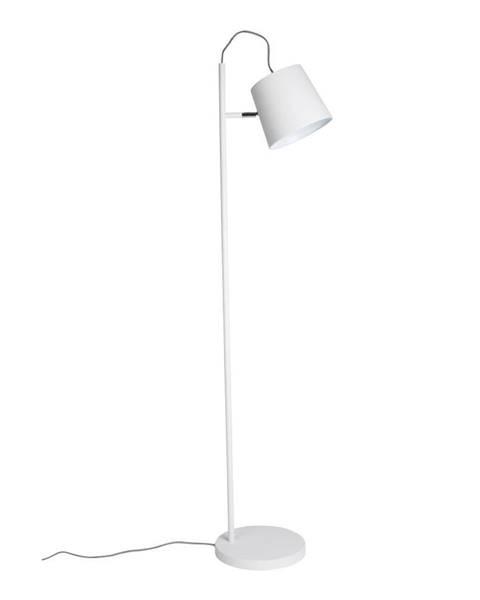 Stajaca lampa Zuiver