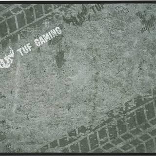 Podložka pod myš Asus TUF gaming P3