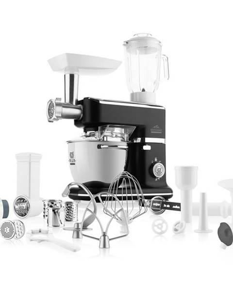 Kuchynský robot Eta