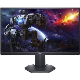 Monitor Dell S2421hgf