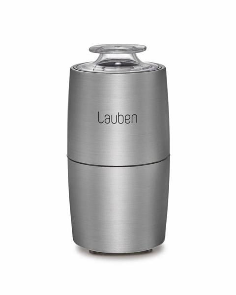 Strieborný mlynček Lauben
