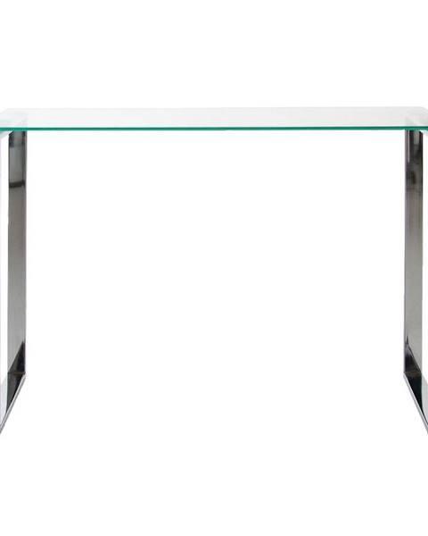 Stôl Actona