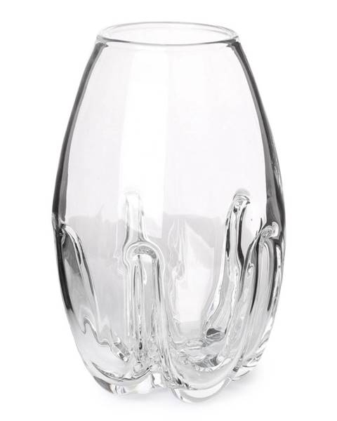 Číra váza Altom