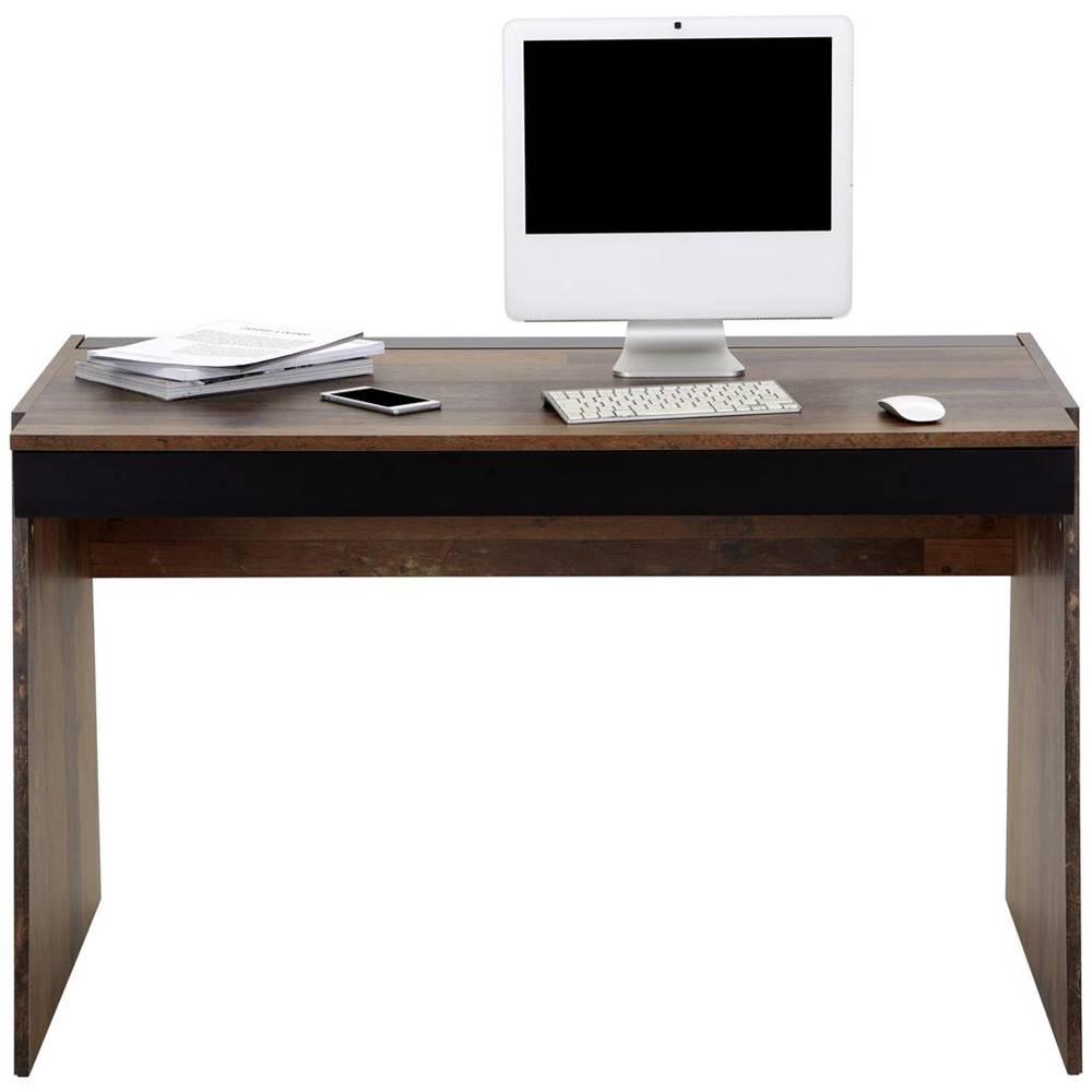 Möbelix Písací Stôl Johnny