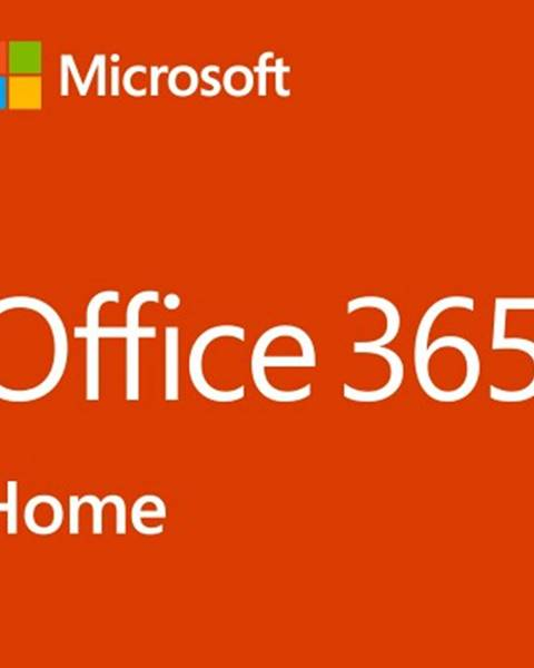 Počítač Microsoft