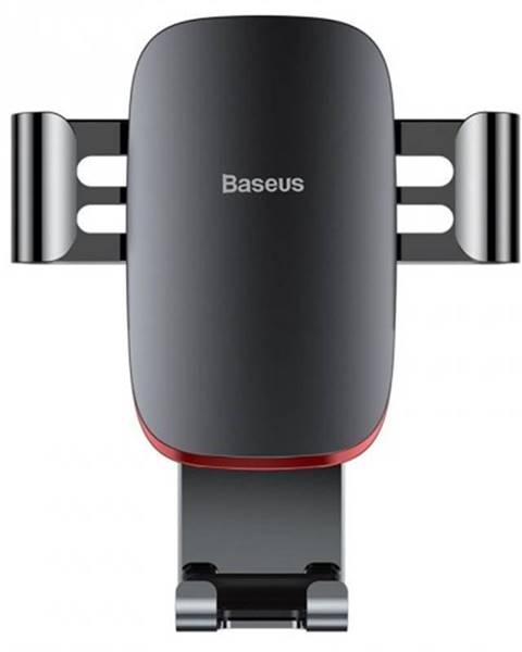 Príslušenstvo Baseus