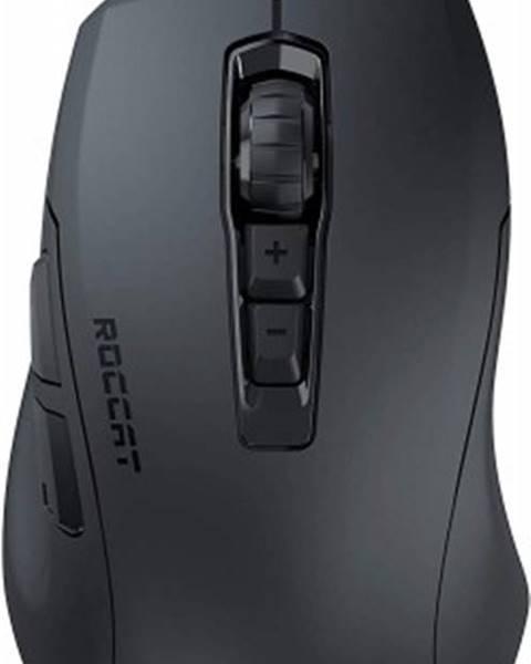 Počítač Roccat