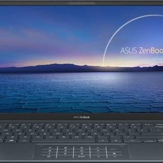 "Notebook ASUS UM425IA-AM021T 14"" R5 8 GB, SSD 512 GB + ZDARMA Antivir Bitdefender Internet Security v hodnotě 699,-Kč"