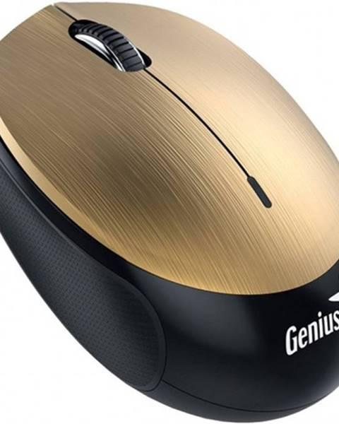 Počítač Genius