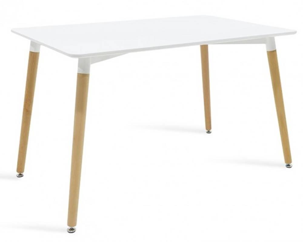 OKAY nábytok Jedálenský stôl Neli