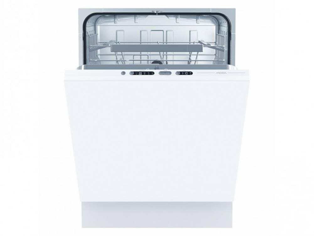 Thrustmaster Vstavaná umývačka riadu Mora IM656 ROZBALENÉ