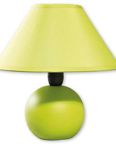 Stolové lampy