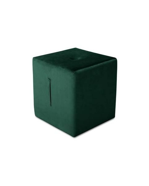 Stolička Mazzini Sofas