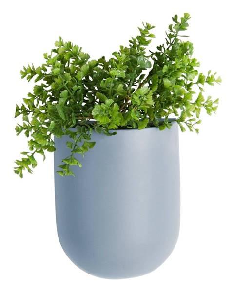 Váza PT LIVING