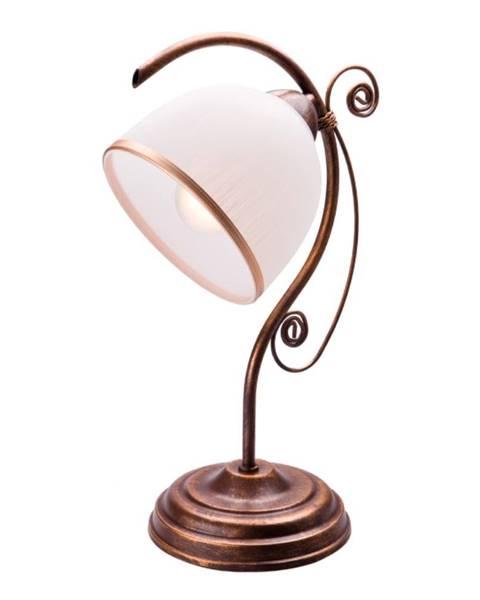 Stolová lampa LAMKUR