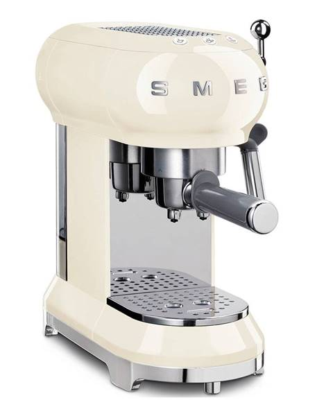 Kávovary SMEG