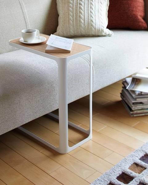 Stôl YAMAZAKI