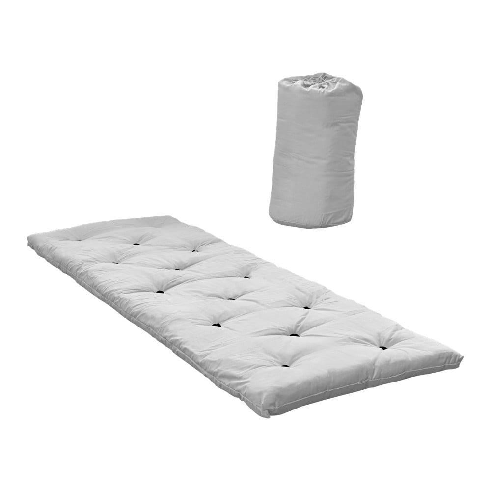 Karup Design Futón/posteľ pre návštevy Karup Design Bed In a Bag Grey