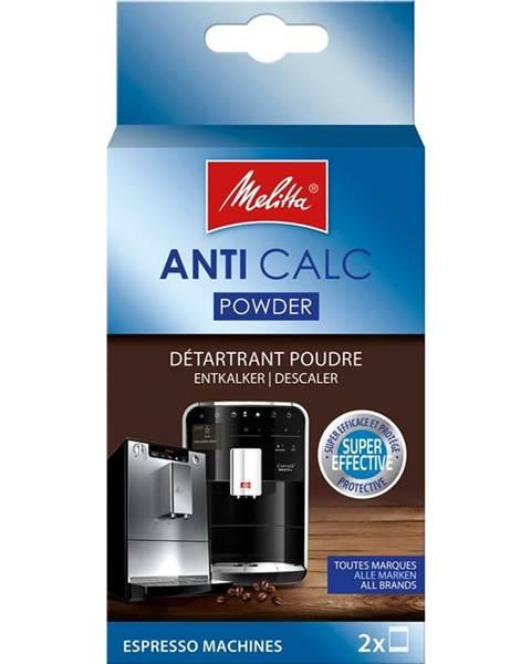 Kávovary Melitta
