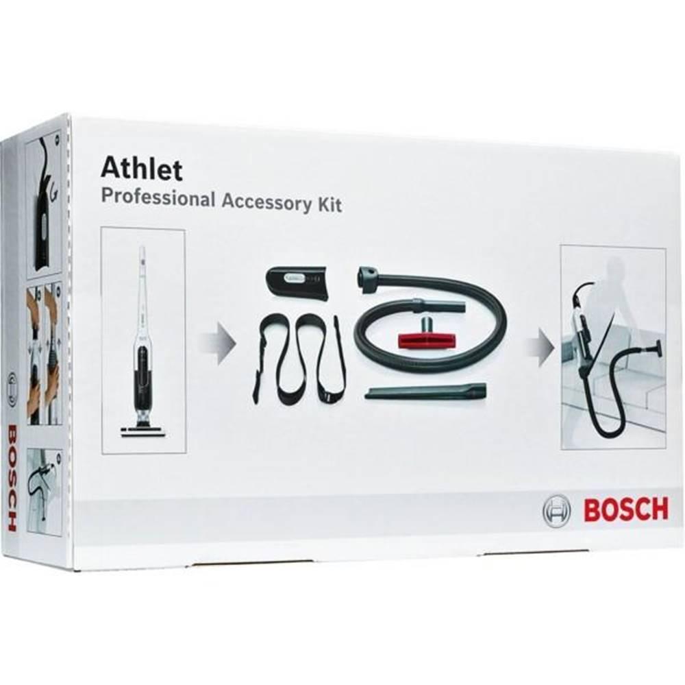 Bosch Sada hubíc Bosch Bhzprokit