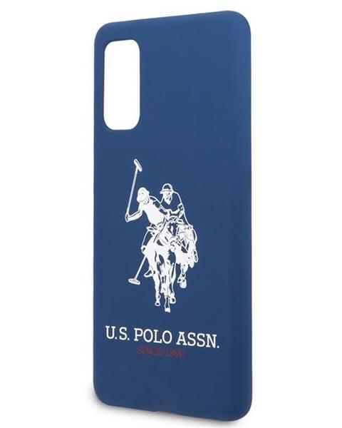 Príslušenstvo U.S. Polo