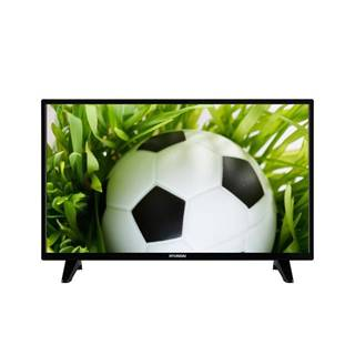 Televízor Hyundai HLP 32T443 čierna