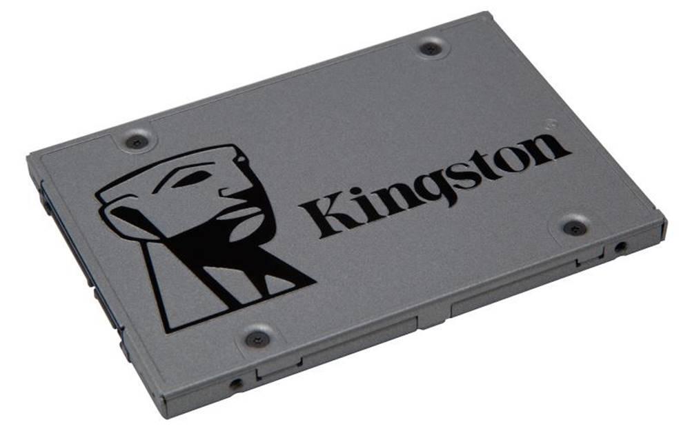 """Kingston SSD Kingston UV500 1920GB Sata III 2.5"""" 3D"""