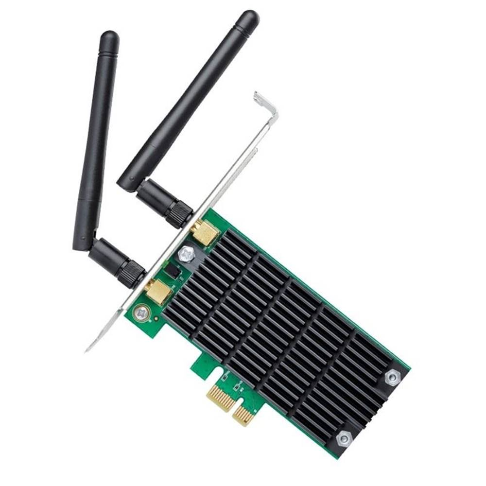 TP-Link WiFi adaptér TP-Link Archer T4E